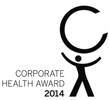 CHA_Logo_2014