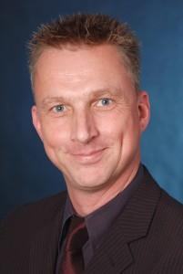 Jost Sagasser, Pressereferent der brainLight GmbH