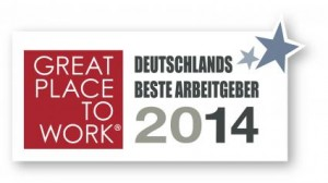 """obs/Great Place to Work® Deutschland"""