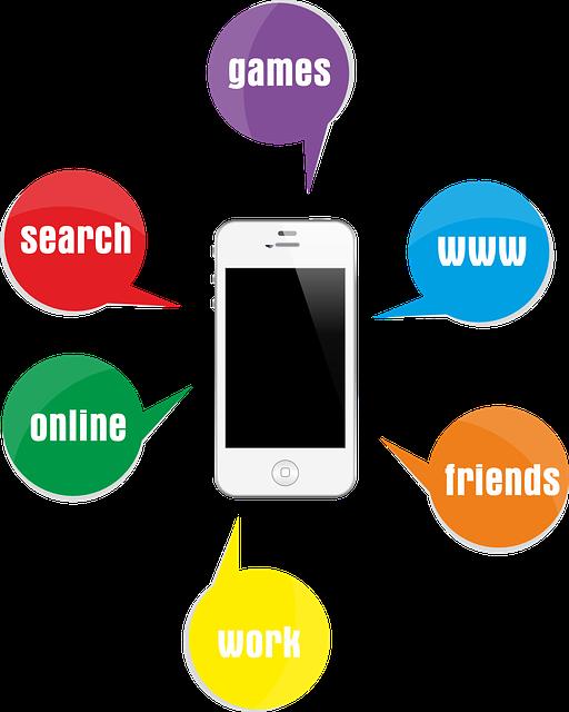 smartphone-349548_640