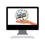 social-media-398296_150