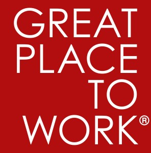 Quelle: Great Place to Work