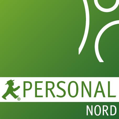 PN_Logo_RELAUNCH2016_sm