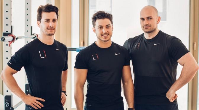 L1FE - Patrick, Dennis und Josip (1920x1080)